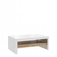 Konferenční stolek Dany INDT21