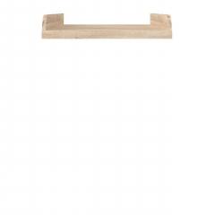 Přebalovací pult Winnie WNZ431