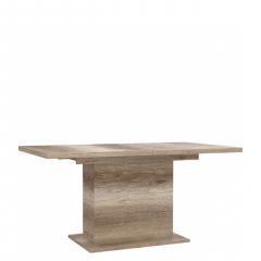 Rozkládací stůl Maximus EST42