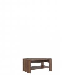 Konferenční stolek Lombardo TRAT511