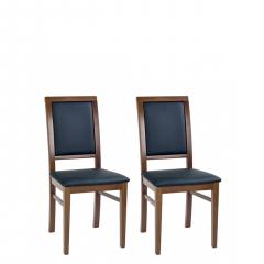 Židle Lati KR0096-D47-LAT1