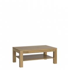 Konferenční stolek Havanna CFTT4071