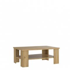 Konferenční stolek Havanna HVNT501