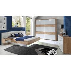 Nábytek do ložnice Corsica