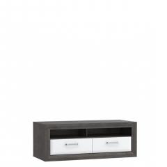 TV stolek Lennox ENXT121