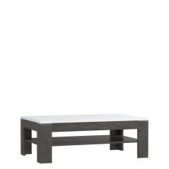Konferenční stolek Lennox SVOT22