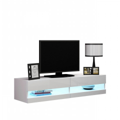 TV stolek Zigo New 140