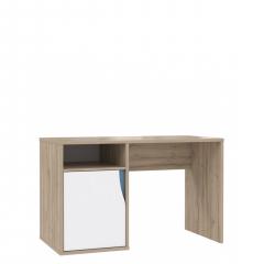 Psací stůl Nove NOVB221