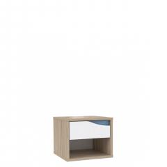 Noční stolek Nove NOVK011