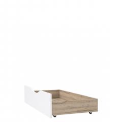 Šuplík k posteli Nove NOVL01