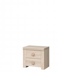 Noční stolek Vivus VS16 ESTNOC