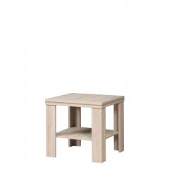 Konferenční stolek Vivus VS23 ELAWA MALA