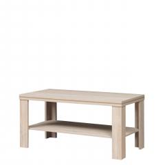 Konferenční stolek Vivus VS24 ELAWA DUZA