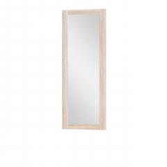 Zrcadlo Vivus VS27 ELUSTRO