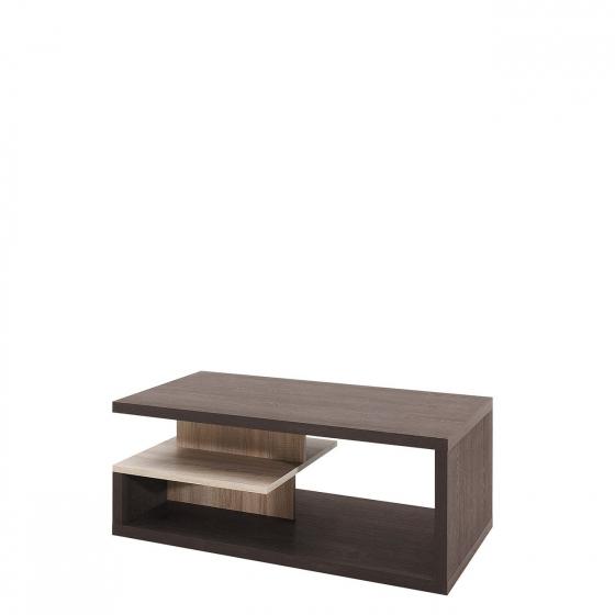 Konferenční stolek Alaska AS05 K LAWA