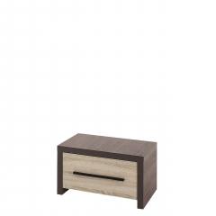 Noční stolek Alaska AS15 K STOLIK NOCNY