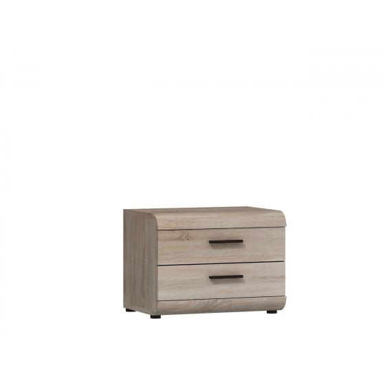 Noční stolek Emma EM19