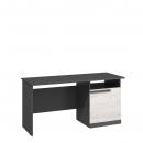 Psací stůl Italian IT01