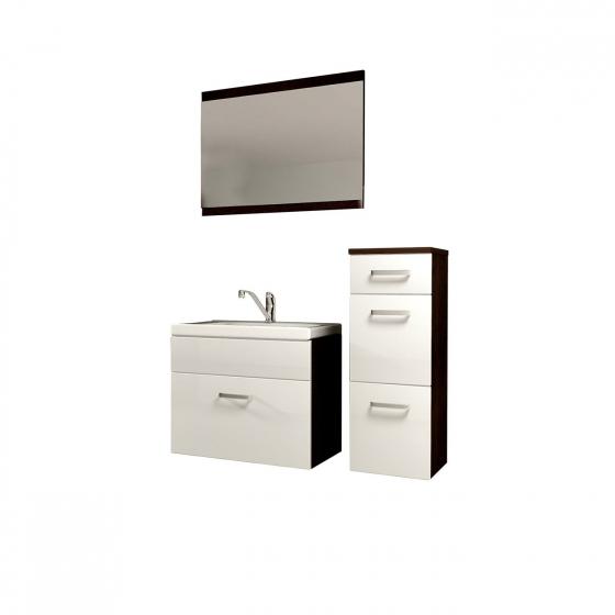 Koupelnový nábytek Vanessa mini II