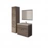 Koupelnový nábytek Vanessa mini I