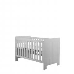 Postýlka pro miminka Calmo 140x70