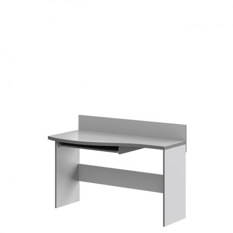 Psací stůl Lopez LP09