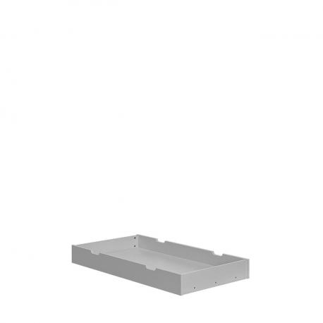 Šuplík na dětskou postýlku Calmo 120x60