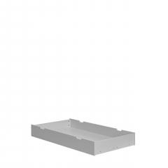Šuplík na dětskou postýlku Calmo 140x70