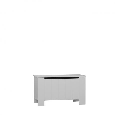 Kontejner pro psací stůl Calmo