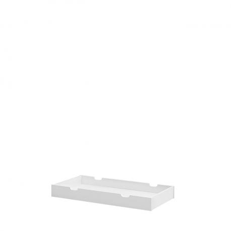 Šuplík na dětskou postýlku Moon / Basic 120x60