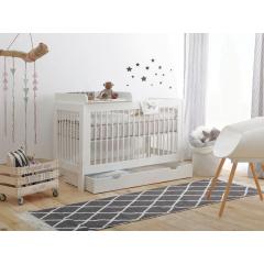Dětský nábytek Basic I