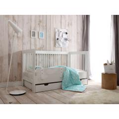 Dětský nábytek Basic II
