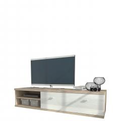 TV stolek 160 Onchi