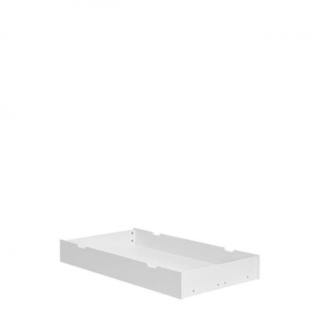 Šuplík k dětské postýlce LD 140x70