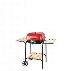 "Zahradní gril Barbecue 18"""