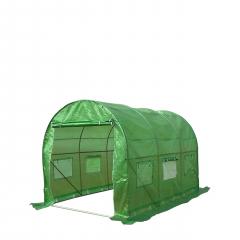 Fóliový skleník Captur 2x3m