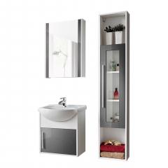Koupelnový nábytek Palmeiras