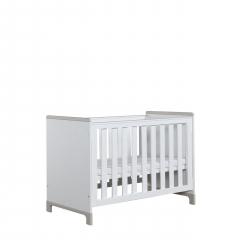 Postýlka pro miminka Mini 120x60 MN01