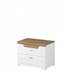Noční stolek Montreal MN22