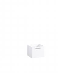 Krabice do komody Mini MN13