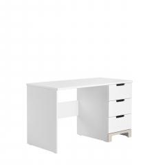 Psací stůl Mini MN11