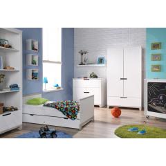 Dětský nábytek Mini I