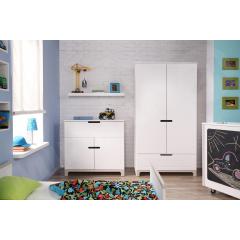 Dětský nábytek Mini II