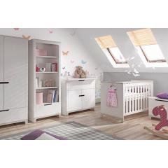 Dětský nábytek Mini III