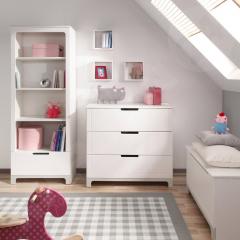 Dětský nábytek Mini IV