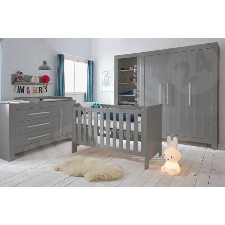 Dětský nábytek Calmo II