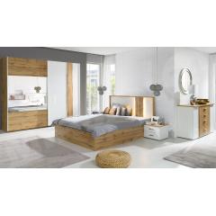 Ložnice Niopi I