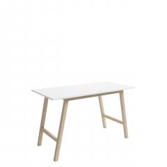 Konferenční stolek - psací stůl Zaronis