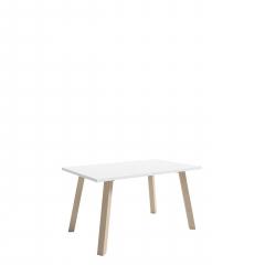 Konferenční stolek Fawor