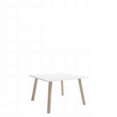 Konferenční stolek Rjan